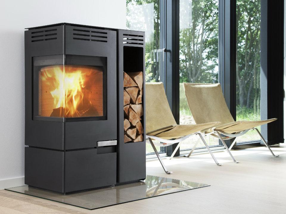 wohin mit der asche aduro. Black Bedroom Furniture Sets. Home Design Ideas