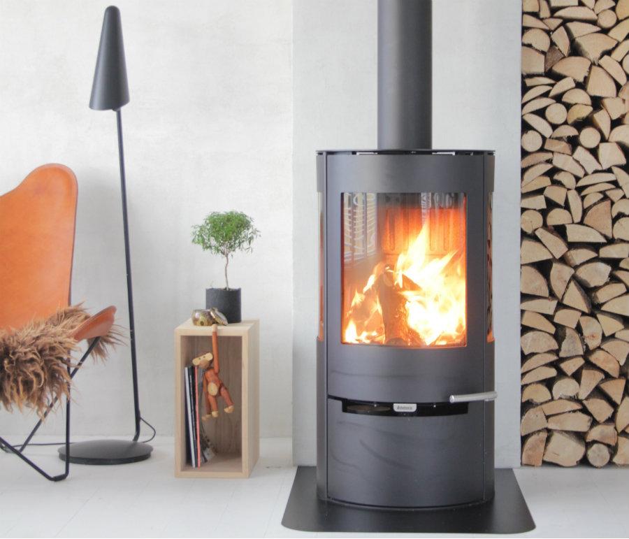 design and lifestyle aduro. Black Bedroom Furniture Sets. Home Design Ideas