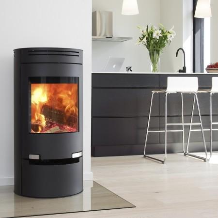 lebensstil und design aduro. Black Bedroom Furniture Sets. Home Design Ideas